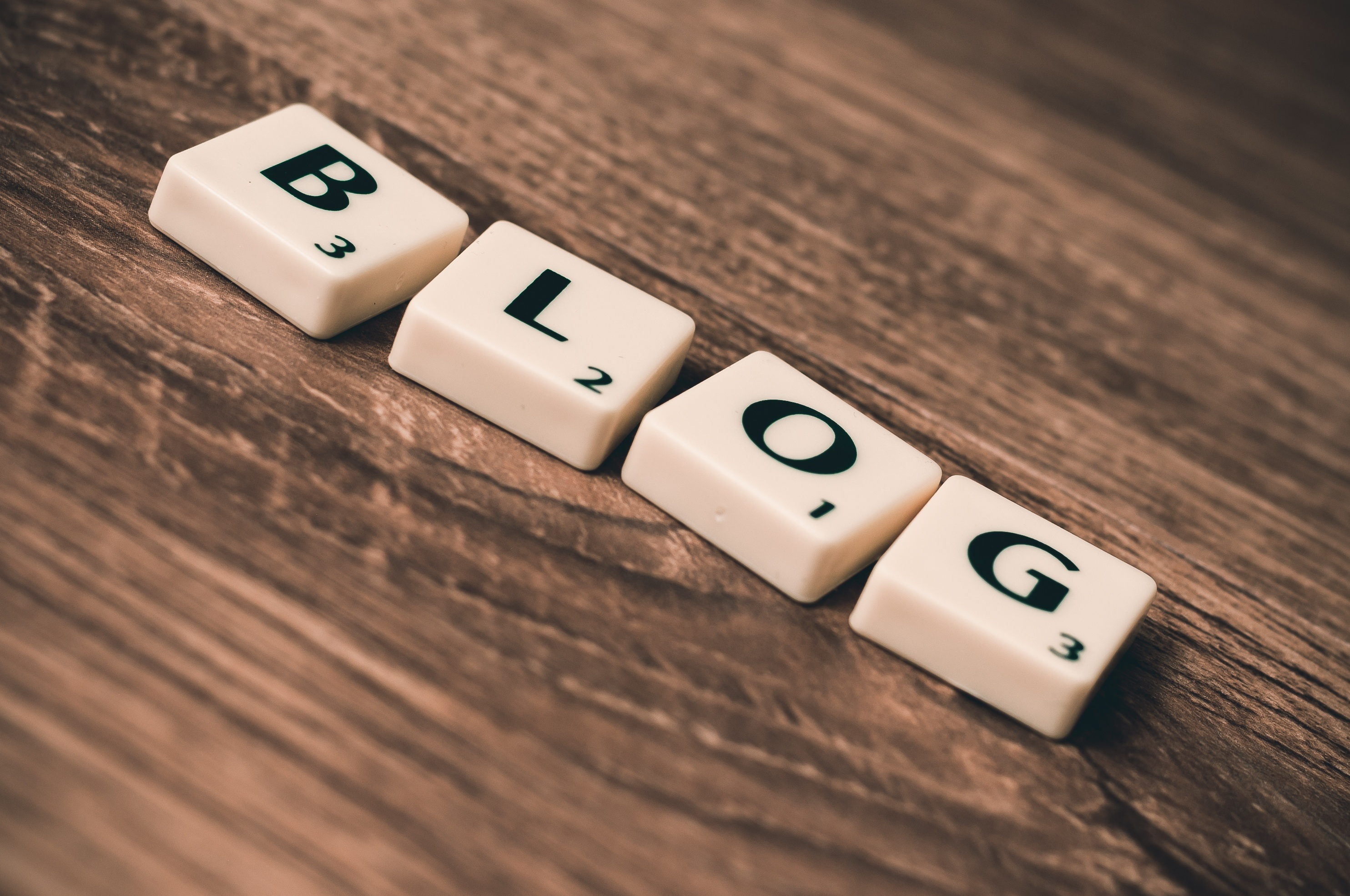 Submit a blog post! | Medmastery
