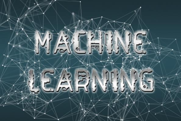 Machine learning, the key driving force of AI in healthcare